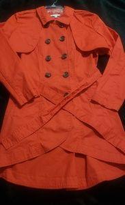 Cabi coat